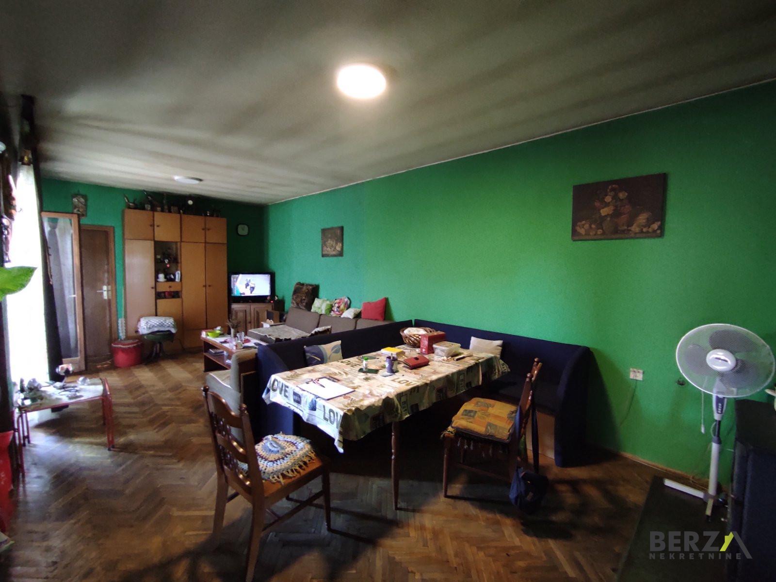 kuća - NOVI SAD - KLISA - 3000134
